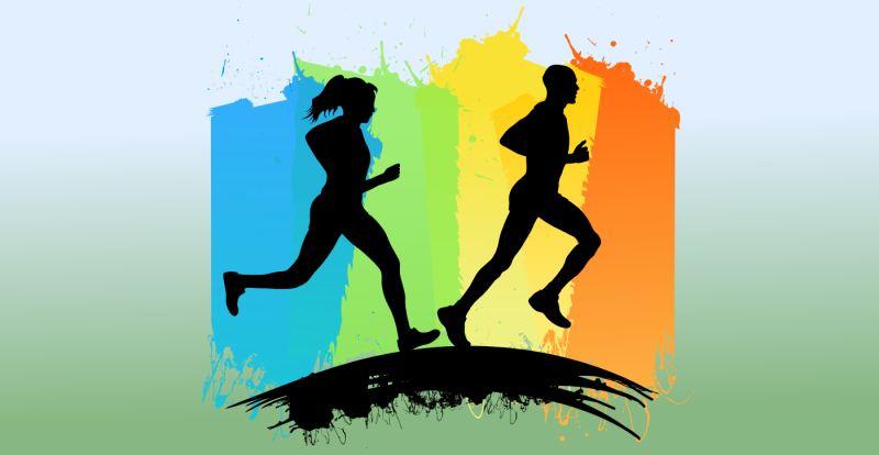 Westbury Lions 10K Run – Results