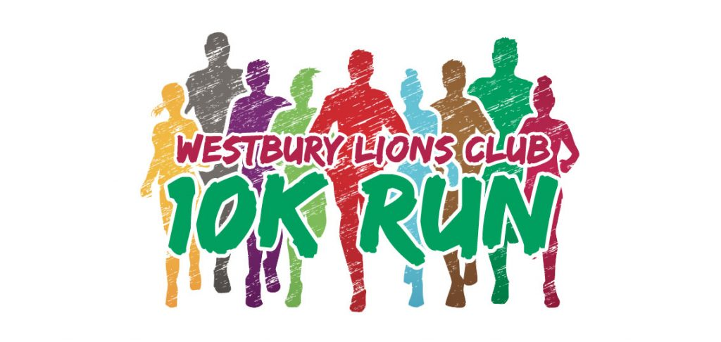 Westbury Lions 10k Run 2016 – Results