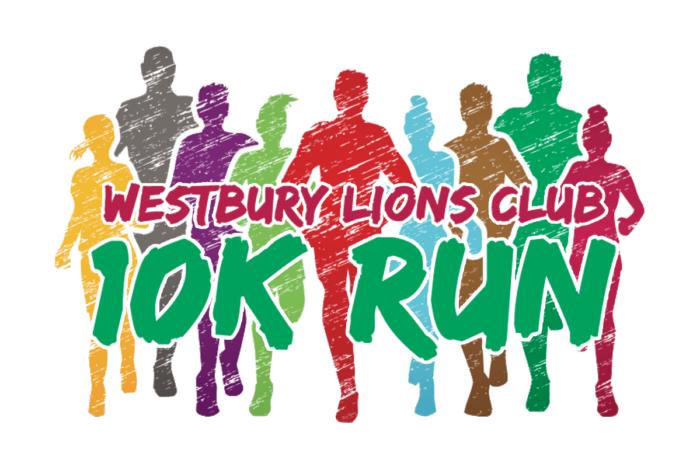 2021 10k Run Race Results